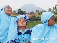 9 Jenis Kegiatan untuk Memperingati Hari Anak Nasional