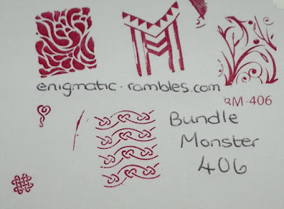Review-Bundle-Monster-406-BM406
