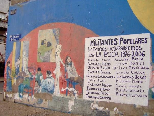 murales-desaparecidos