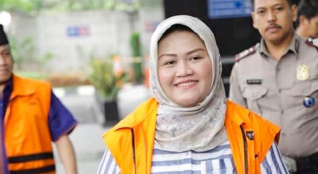 Jaksa Gagal Hadirkan Semua Saksi, Hakim Tunda Sidang