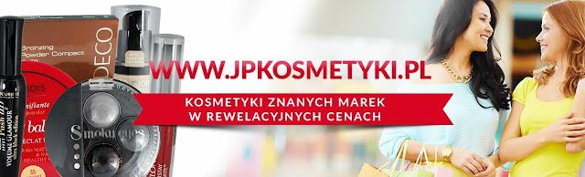 MAX FACTOR Creme Puff - rewelacyjny puder ze sklepu JPKOSMETYKI.PL