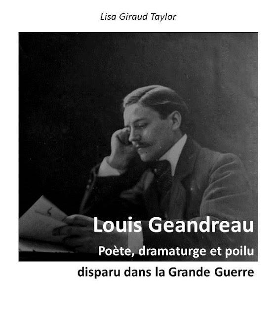 https://www.thebookedition.com/fr/louis-geandreau-poete-et-dramaturge-p-353205.html