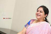 Actress Raasi Latest Pos in Saree at Lanka Movie Interview  0245.JPG