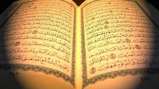 Surat Al Insaan (Manusia) 31 Ayat - Al Qur'an dan Terjemahannya