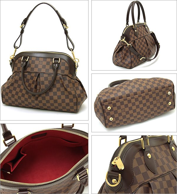 Very Gorgeous Lv Small Handbag Kod L 013 Price Rm 210 Now Only 180 Postage Gred Aaa