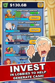 Pocket Politics Apk Mod Free Download For Android