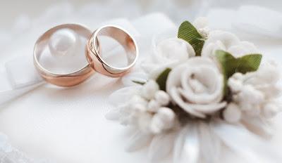 Hukum Pernikahan yang Tidak Menyebutkan Mahar
