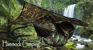 hammock camping   advantages and disadvantages hammock camping hammockscamping hammocks hammock camping   advantages and disadvantages   swing garden hammocks  rh   swinggardenhammocks blogspot