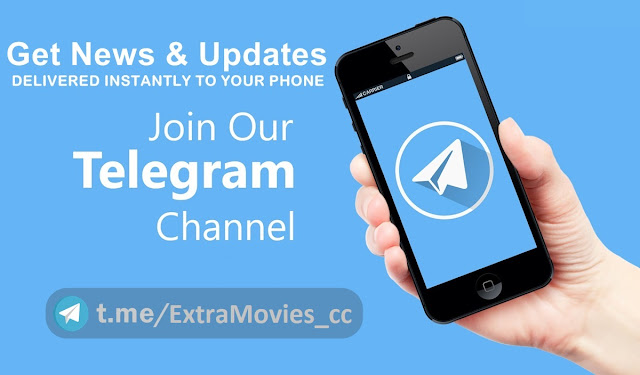 Join ExtraMovies Channel on Telegram