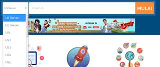 Cara Buka Situs yang Diblokir Tanpa Aplikasi dengan Mudah
