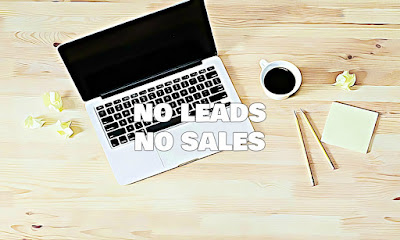 No Leads No Sales, No, Leads, No, Sales, Get, Online, Business, generates, Web based, Lead, Generation, How, To, Marketing, Tools, Pages