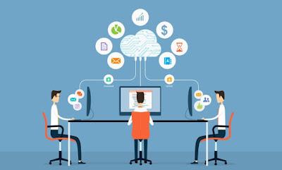 Tips Meningkatkan Omset Pada Bisnis Online