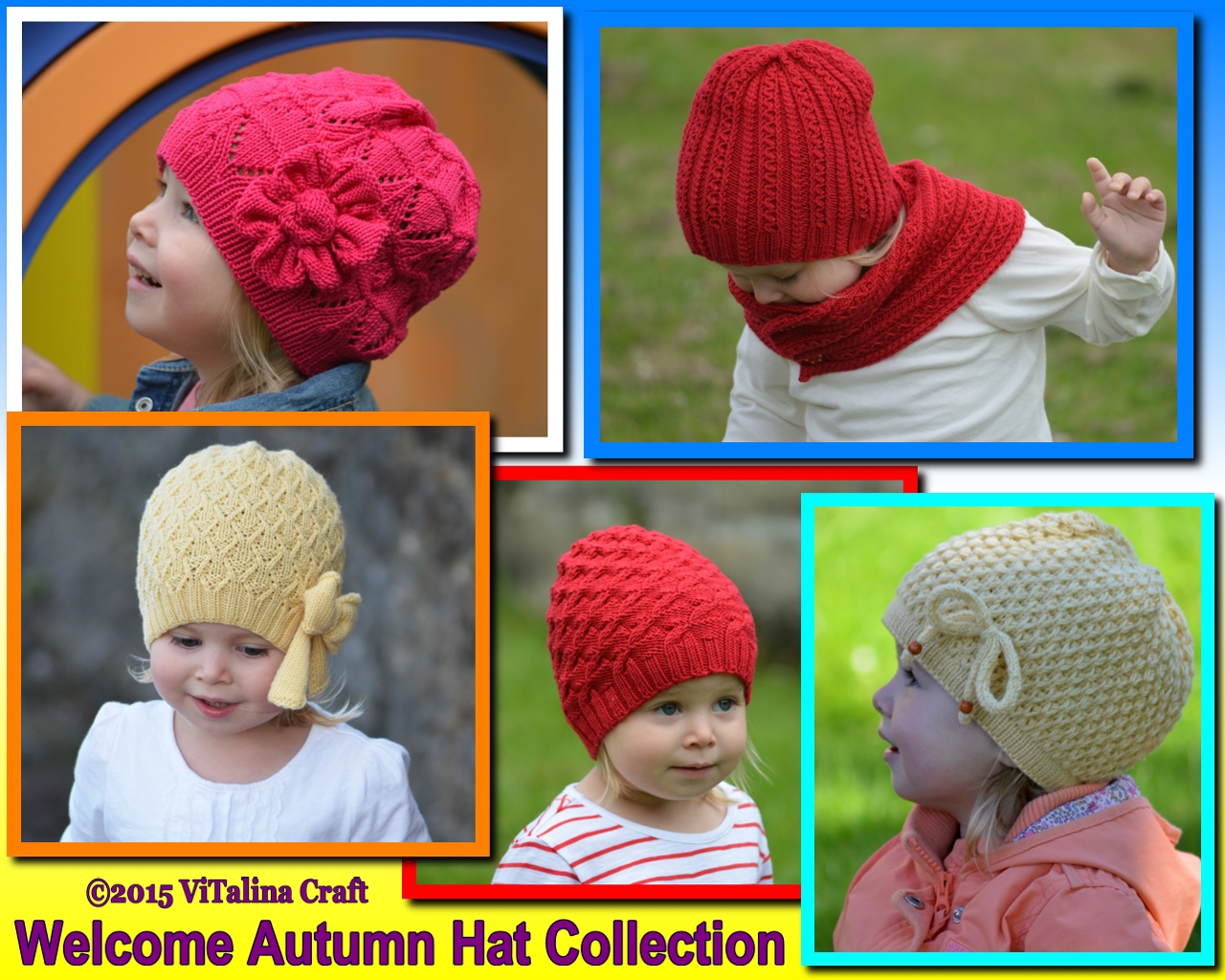 d7ac953a52c Tiny Cables Hat and Scarf - Ogmore Cable Hat - Sunny Autumn Hat - Axelle Hat