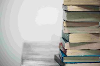 Unduh Buku Saku ASN format PDF dan aplikasi
