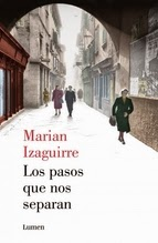 http://lecturasmaite.blogspot.com.es/2014/10/novedades-octubre-los-pasos-que-nos.html