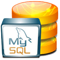 mysql, mysql download, mysql tutorial, mysql version, mysql slow query log, mysql slow query, mysql server, mariadb slow query log,mysql download,mysql commands, mysql queries