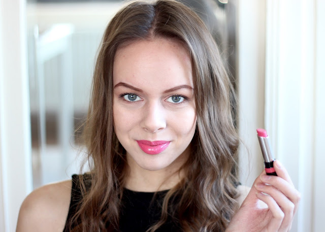 rimmel the only 1 lipstick review 120