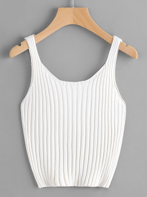 http://es.shein.com/Knitted-Crop-Tank-Top-p-352115-cat-1779.html?aff_id=4665