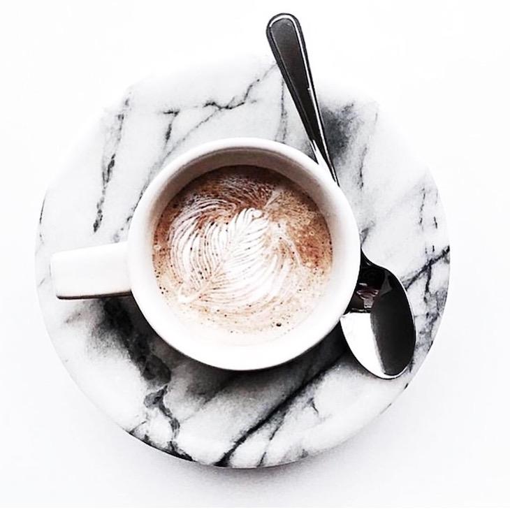 Coffe-Monday-Lifestyle-Vivi-Brizuela-PinkOrchidMakeup