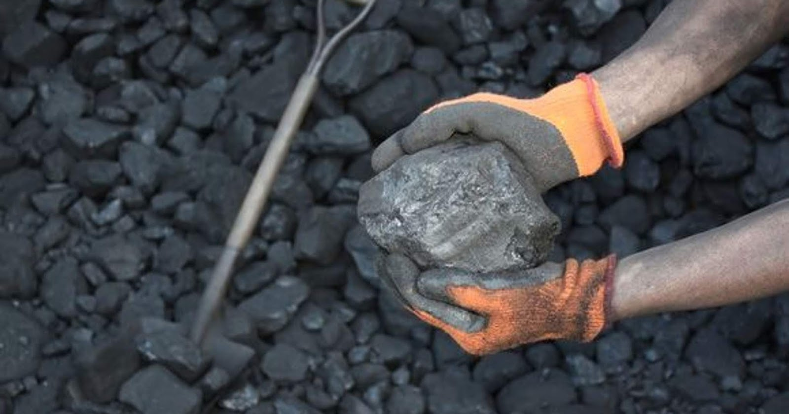 Cost-Effective Way To Convert Carbon Dioxide Into solid-form Coal.