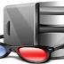 طريقتين لمعرفة مواصفات جهاز الكمبيوتر بدون برامج