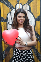 Sherlyn Chopra Latest Photo Shoot HeyAndhra