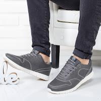 pantofi-sport-barbati-ieftini-6