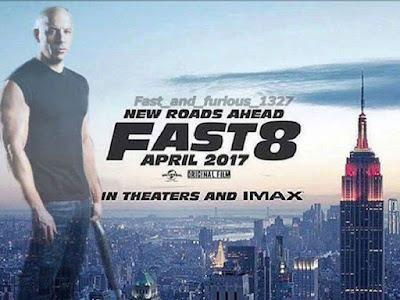 Film Box Office Terbaru 2017