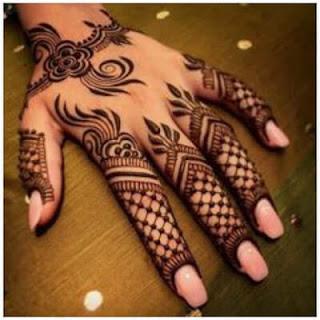 Mehndi designs for fingers Mehndi designs for fingers Stylish Mehndi designs for fingers Stylish Mehndi designs for fingers Mehndi designs for fingers only Mehndi designs for fingers only Mehndi design on fingers Mehndi design on fingers Henna designs for fingers Henna designs for fingers Mehndi for fingers only Mehndi for fingers only Indian Mehndi designs for fingers Indian Mehndi designs for fingers Mehndi on fingers Mehndi on fingers Mehndi design fingers Mehndi design fingers Simple Mehndi designs for fingers Simple Mehndi designs for fingers Simple henna designs for fingers Simple henna designs for fingers Henna on fingers Henna on fingers Mehndi for fingers Mehndi for fingers Henna designs on fingers Henna designs on fingers Henna for fingers Henna for fingers Simple Arabic Mehndi designs for fingers Simple Arabic Mehndi designs for fingers Easy Mehndi designs for fingers Easy Mehndi designs for fingers Henna designs fingers Henna designs fingers Special fingers Mehndi designs Special fingers Mehndi designs Latest Mehndi designs for fingers Latest Mehndi designs for fingers Mehndi fingers Mehndi fingers Mehndi designs only fingers Mehndi designs only fingers Arabic Mehndi designs for fingers Arabic Mehndi designs for fingers Designs for fingers Designs for fingers Mehndi designs of fingers Mehndi designs of fingers Designs of Mehndi for fingers Designs of Mehndi for fingers Beautiful Mehndi designs for fingers Beautiful Mehndi designs for fingers Mehndi design only for fingers Mehndi design only for fingers Mehndi designs in fingers Mehndi designs in fingers Latest Arabic Mehndi designs for fingers Latest Arabic Mehndi designs for fingers New Mehndi designs for fingers New Mehndi designs for fingers Easy henna designs for fingers Easy henna designs for fingers Mehndi designs fingers 2017 Mehndi designs fingers 2017 Cone designs for fingers Cone designs for fingers Very simple Mehndi designs for fingers Very simple Mehndi designs for fingers Best Mehndi design