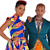 Mafikizolo ft. Professor - Yek' Umona (2017) [Download]