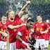 Lo absurdo de la Superliga suiza y la Premiership escocesa