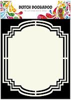https://www.kreatrends.nl/Dutch-Doobadoo-Dutch-Shape-Art-frames-label-2-A5-470.713.142
