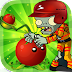 Download Game Android - Zombie vs Tomato