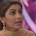Abhi to Forget Pragya and Fills Sindoor In Munni's Hairline In Zee Tv's Kumkum Bhagya