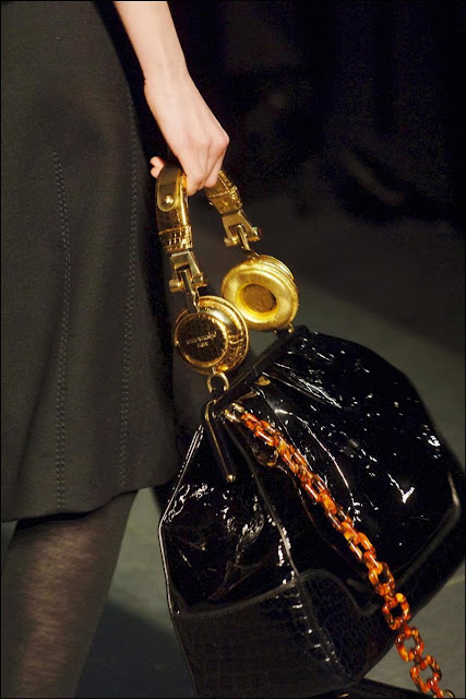 MARC+JACOBS+AT+LOUIS+VUITTON_Fall+Winter+2006
