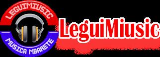 Escuchar Musica Online 2019 Gratis »LEGUIMIUSIC.COM