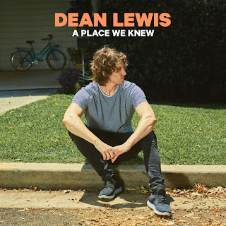 MP3 download Dean Lewis - A Place We Knew iTunes plus aac m4a mp3