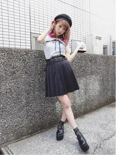 http://ailand-store.jp/ap/coordinate/i/120100