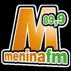 Rádio Menina FM de Lages SC
