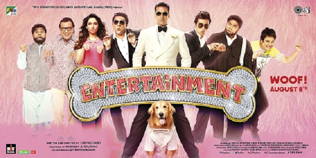 Its Entertainment 2014 Full Movie HD Download 720p