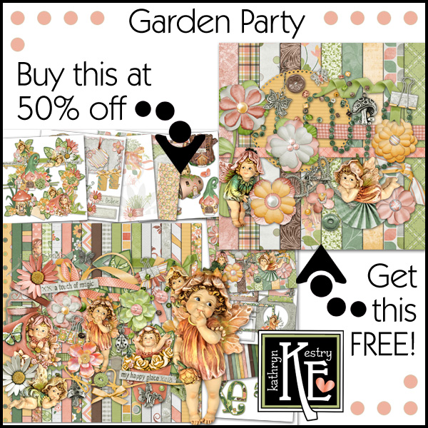 www.mymemories.com/store/product_search?term=garden+party+kathryn&r=Kathryn_Estry