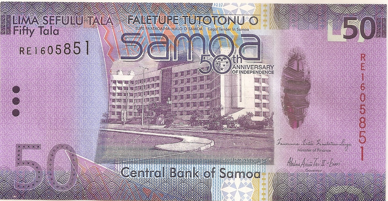Coins and more 137 currency coinage of samoa tala meaning coins and more 137 currency coinage of samoa tala meaning dollar and sene meaning cent biocorpaavc Images