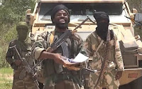 DAPCHI ABDUCTED SCHOOLGIRLS: BOKO HARAM FINALLY SPEAK
