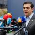Τσίπρας: Ανησυχητικά, ίσως, αισιόδοξη η Μέρκελ για την επίτευξη συμφωνίας
