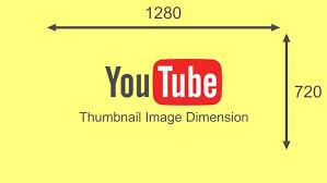 Ada aneka macam jenis format dan ukuran video yang sanggup kita buat Format dan Ukuran Video Terbaik (Recomended) untuk diupload ke Youtube