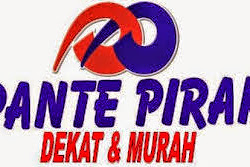 PANTE PIRAK GROUP