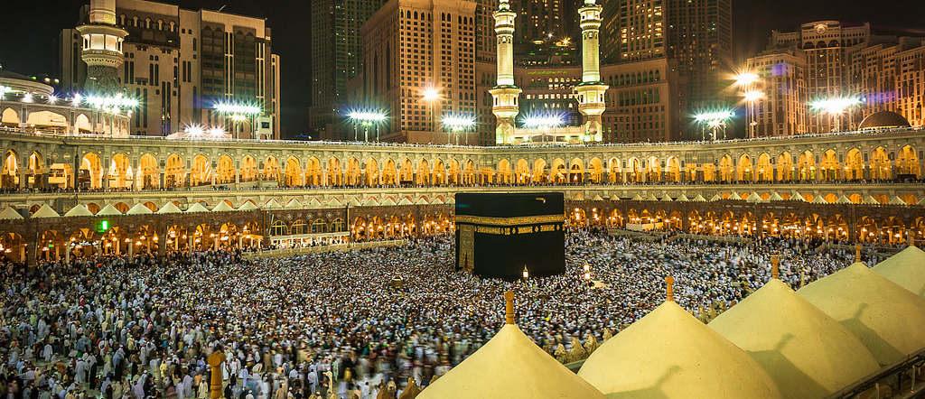 Haji Plus Non Kuota 2018 Garansi 100 Uang Kembali Jika Gagal