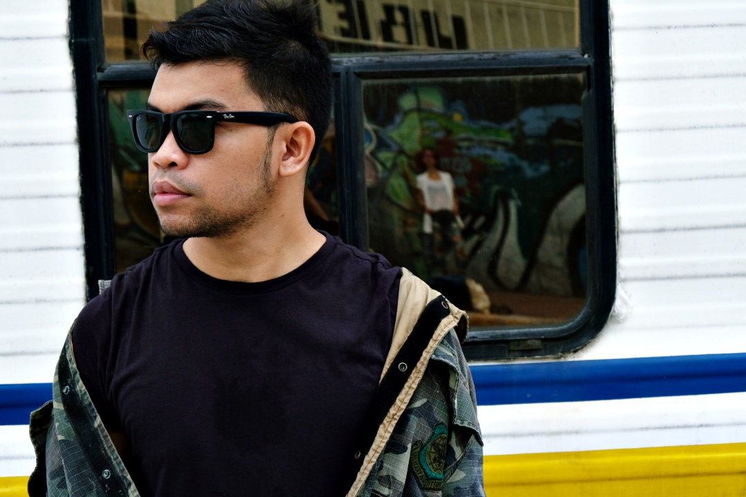 cebu-male-fashion-blogger-almostablogger-wear-camo3.jpg