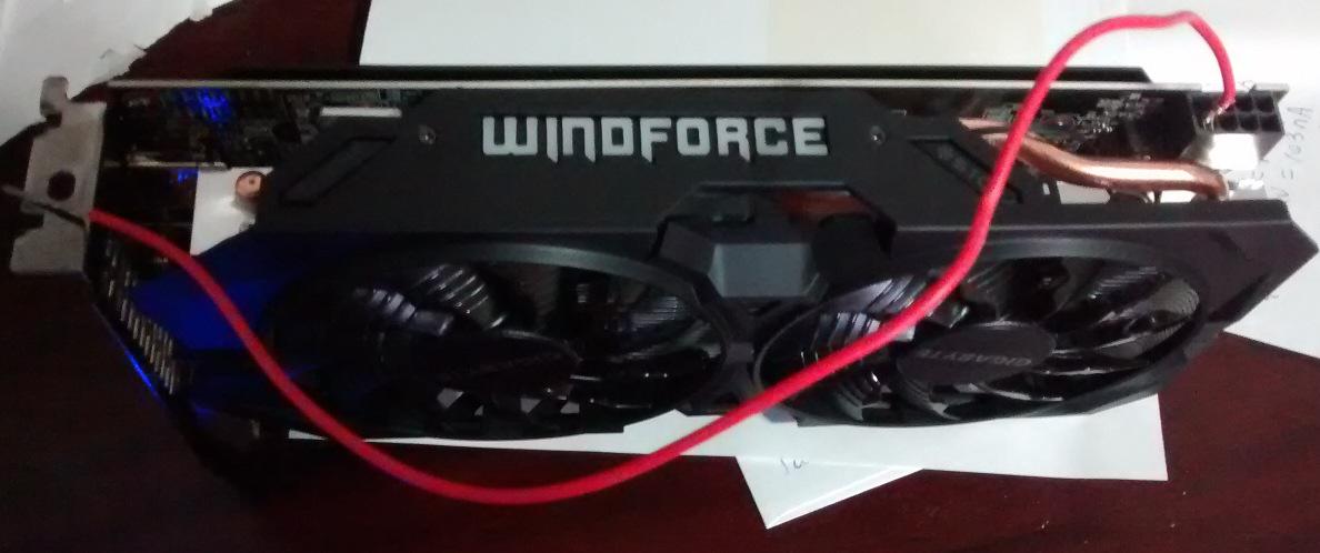 Omron 8 Pin Relay Wiring Diagram Pdf Finder Basic Wire Center Onerd