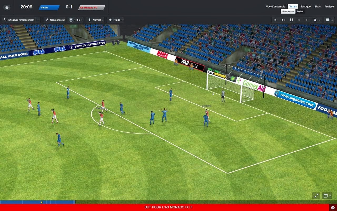 Fußball Manager Free Download